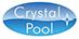 crystalpool.bg